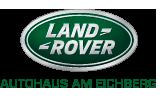 Land Rover Coburg