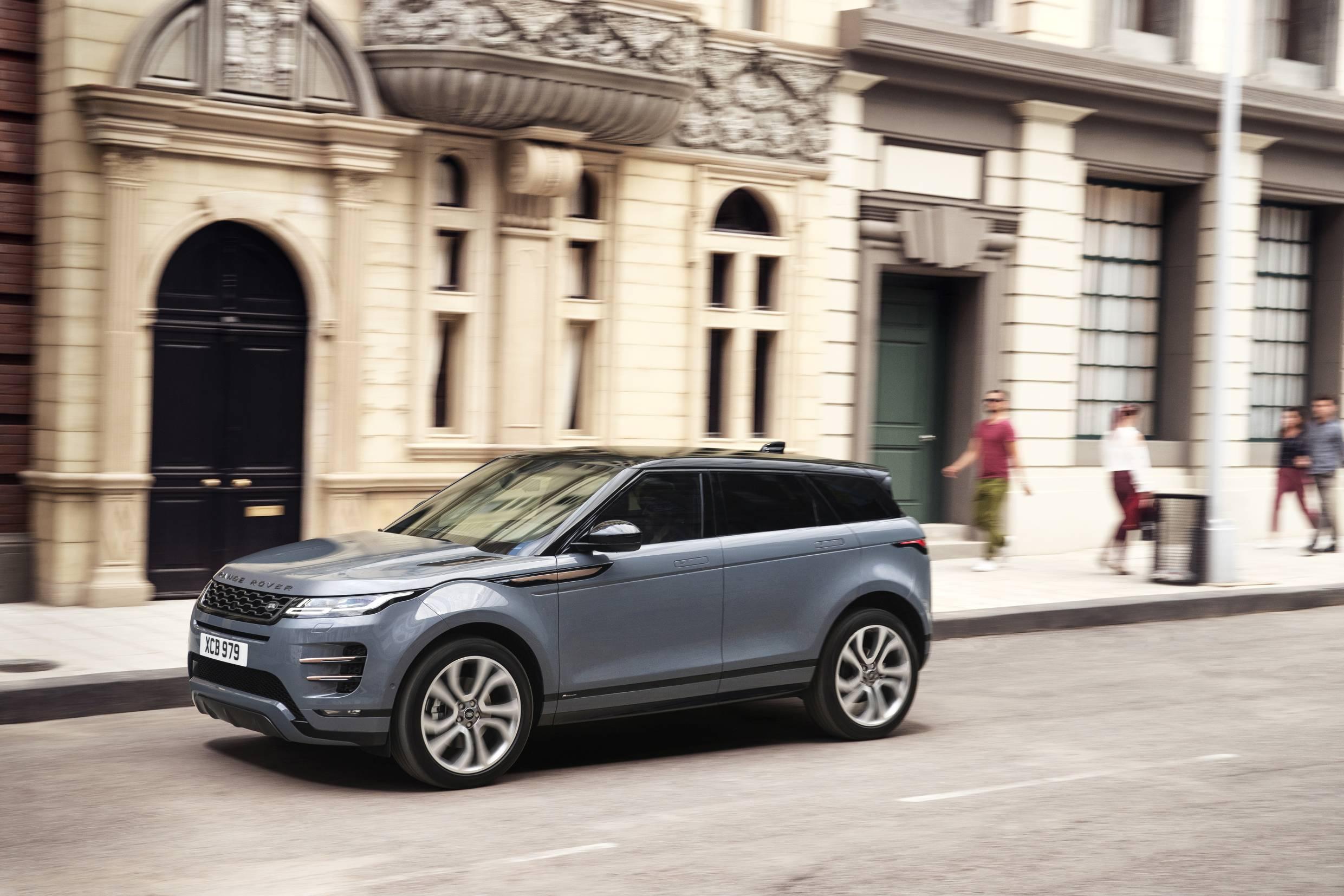 Der_neue_Range_Rover Evoque