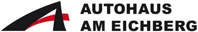 Logo Autohaus Am Eichberg